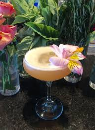 Miami's Six Best Springtime Cocktails | Miami New Times - Welcome ... Bar Stools Tommy Bahama Home Island Estate South Beach Rattan Best 25 Miami Nightlife Ideas On Pinterest Rendo Bars On The Water In Las Bay Spg Redemptions W 3120 873 Ocean Club Resort Alinum 8 In Page 4 Of 9 Elite Traveler Loews Hotel Review Property Top Hotels South Beach Benbie Gay Clubs From To Drag Bars Welcome Pizza The Xl 30in Pies Mondrian Beachsouth Florida Jsetter Great Nyc Cocktail Dens Beer
