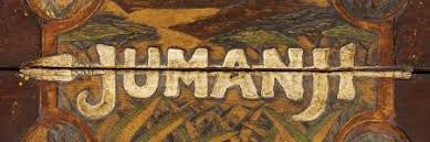 Original Jumanji Board Game Valued At Up To 50000 Ahead Of Sale