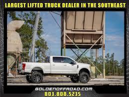 100 Truck Accessories Columbia Sc Used 2017 Ford Super Duty F250 SRW For Sale In SC 29212
