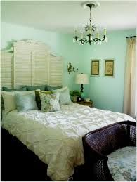 Mint Green Bedroom Ideas by Bedroom Ideas For Young Adults Women Bedrooms Compact Girls