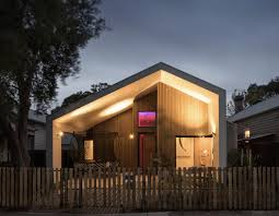 100 Mmhouse MM House EME Design