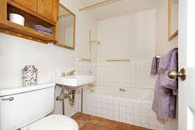 wandfliesen in weiß ideal für bad und küche