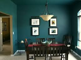 Teal Color Living Room Ideas by Best 25 Teal Dining Rooms Ideas On Pinterest Teal Dining Room