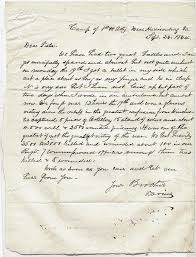 111 best Civil War Letters images on Pinterest