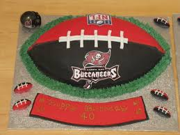 Tampa Bay Buccaneers Football Cake. Football Season Around The ... Reggie Truck Brown _ Book Promo On Vimeo Food Trucks Spring Into Action To Help Hurricane Irma Victims S Go On The Rhuospifiere Wars Worlds Largest Rally Gets Even Larger For Second Year Blackburn Buccaneer Manual Haynes Manuals Amazoncouk Keith Small Home Big Life Mardi Gras Tiny House Trailer Madness Girls Boys Pirate Costumes Accsories Kids Fancy