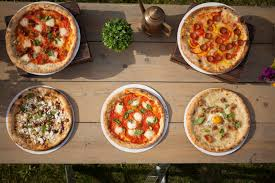 100 Truck Stop San Diego Italian Food S United