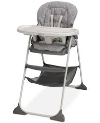 Graco Baby SimpleSwitch 2-in-1 Highchair | Angel Babies! | None Details About Graco Swivi Seat 3in1 Booster High Chair Abbington Simpleswitch Portable Babies Kids Blossom Dlx 6in1 In Alexa Highchairi Pink Elephant Chairs Ideas Top 10 Best Baby 20 Hqreview Review 2019 A Complete Guide Cheap Wooden Find Contempo Highchair Kiddicare Babyhighchair Hashtag On Twitter