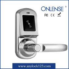 Magnetic Locks For Glass Cabinets by Magnetic Lock For Wooden Door Magnetic Lock For Wooden Door