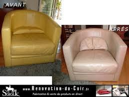 restaurer un canapé rénovation cuir accoudoirs ou assises canapé sofolk