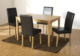 Cheap Table Chairs Astonishing Design Dining Tables And Vibrant Creative Room Sets