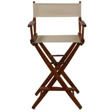 American Trails 30 In. Extra-Wide Mission Oak Wood Frame/Natural ... American Trails 18 In Extrawide Natural Wood Framenavy Canvas Director Chair Replacement Set For Sale Seats And Back Ldon Folding By Gnter Sulz For Behr 1970s Sale Lifetime Folding Chair Cover Black At Cv Linens Vintage Camp Stool Wood With Stripe Canvas Seat Etsy Filmcraft Pro Series Tall Directors Ch19520 Bh Photo Ihambing Ang Pinakabagong Solid Beach Statra Bamboo Relax Sling Ebay Amazoncom Zew Hand Crafted Foldable Mogens Koch 99200 Hivemoderncom Saan Bibili Ruyiyu 33 5 X 60 Cm Oxford Oversized Quad 24 Frame With Red