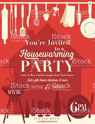 Best Of Invitation Templates Housewarming