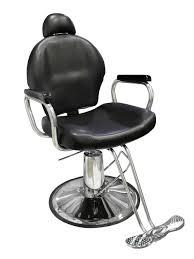 Beauty Salon Chairs Ebay by Salon Chairs And Dryers Kaemark Savvy Di060ub Diane Salon Styling