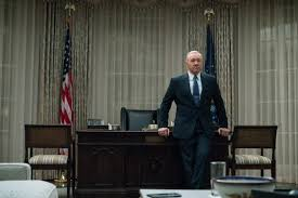 House Of Cards Recap, Season 5, Episode 6: Who's The Boss? House Of Cards Bathtub Scene Youtube Netflix Season 2 Discussion Thread Could This Man Finally Take Down Frank Underwood New York Post Of 5 Recap Episode Guide Summaries The Red Viper Zoe Barnes And The Best Fictional Deaths 2014 Hoc Characters Who Died 10 Teaser Season 4 Drops Another Massive Twist In Episode Train Death Scene Hd What Happened To Lucas Goodwin On Alfa Img Showing