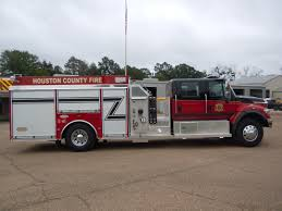 HOUSTON COUNTY 2016 | Deep South Fire Trucks Moving Truck Rental Companies Comparison Home Intertional Used Trucks 15 Centers Nationwide Kenworth Xt Bestwtrucksnet New Inventory Heavy Medium Duty Munday Chevrolet Houston Car Dealership Near Me Planes And Tankers Putting Back In Business After Cars Tx Twin City Motors Flatbed For Sale N Trailer Magazine 4700 Fuel For Sale Sun City Truck Sales Of Mccarty Best 2018 74122 Airport Fire Department