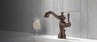 cassidy bathroom collection delta faucet