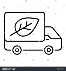 Eco Truck Thin Line Icon Lorry Stock Vector (Royalty Free ... Blanca Duarte Manager Of Human Rources White Arrow Linkedin About Us Refrigerated Transporter 2018 Refrigerated Ltl Routing Guide Service Welcome To Courier Services Your Urgent Delivery Specialist Home Thewhitearrow Twitter Trucking Reviews Best Image Truck Kusaboshicom Shipping Fast Delivery Clock Stock Vector Royalty Free Former Boss Asks For Forgiveness Before Being Profile Copy Space Photo Edit Now 128554271 Truck Icon Internet Button On White Background Classic Big Rig Semi Picture And
