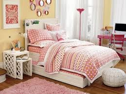 Twin Trundle Bed Ikea by Bed Frame Excellent Trundle Beds For Children Loft Bed