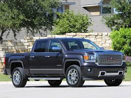 GMC Sierra Denali (2014) - Picture 8 Of 27 10 Best Used Diesel Trucks And Cars Power Magazine Most Reliable Pickup Truck Ever Car Reviews 2018 Gm Dominates Jd Shortlist Of Most Dependable Trucks 2015 Vehicle Dependability Study Dependable 99 Ford Ranger Ford Ranger Ford F150 Mpg 2003 13 Cars On The Road Past The Year Winners Motor Trend Truckin Every Fullsize Ranked From Worst To Top Brands Carmudi Philippines Consumer Reports Says F150 Is Not Reliable Medium Duty Work