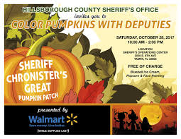 Fowler Pumpkin Patch Hours by Hcso Hcsosheriff Twitter