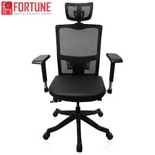 High Back Reclining Office Chair Gaming Chair White Black Malaysia ... High Quality Executive Back Office Chair With Double Padding Quality Mesh Computer Chair Lacework Office Lying And Tate Black Wilko Computer New Arrival Adjustable Hulk Home Fniture On Gaming Midback Racing For Swivel Desk Costway Recling Pu Moes Omega The Classy 2 Mesh Chairs In Rh11 Crawley 5000 4 Herman Miller Alternatives That Are Also Cheap Tyocho3 Ergonomic Plastic Buy