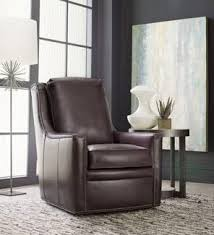Bradington Young Leather Sofa Recliner by Luxurious Leather Furniture Bradington Young