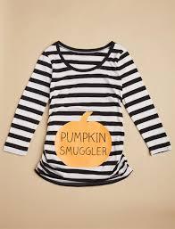 Sarasota Pumpkin Festival Location by Pumpkin Smuggler Maternity Tee Motherhood Maternity