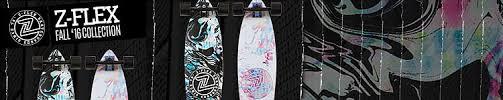 Zumiez Blank Skate Decks by Z Flex Skateboards Get Free Shipping Zumiez
