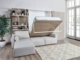 multimo royal schlaf und wohnzimmer liegefläche 160x200 cm