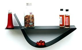 poser cuisine table etagere cuisine deco murale ikea luxe etagere de cuisine ikea