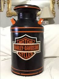 Harley Davidson Bathroom Themes by Harley Davidson Soap Lotion Dispenser Heavy Metal Ebay Live