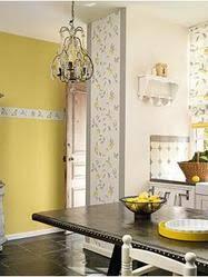 tapisserie pour cuisine papier peint cuisine bien choisir un papier peint pour cuisine