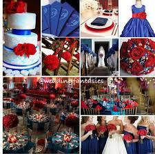 Best 25 Blue Red Wedding Ideas On Pinterest Navy 23caf3e5518ed6851d16d39aa3c9b750 671x667 Pixels