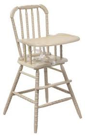 baby girl first birthday vintage high chair jenny lind high chair