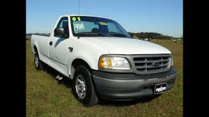 Used Ford Maryland 2001 Ford F150 XL V8 Work Truck - YouTube Used 2001 Ford F350 Super Duty For Sale In Houston Tx Cargurus Awesome Ford F150 Headlights Photos Alibabetteeditions Truck Xlt Sport Group Original Dealer Sales Card F250 73l Powerstroke Diesel 5 Speed Des Moines Ia Near Ankeny Urbandale Grimes Used Ford F650 Flatbed Truck For Sale In Al 3121 For Classiccarscom Cc978152 2ftrx07l51ca05661 Silver On Fl Tampa 12003 Crew Dual 12 Subwoofer Sub Box Motormax 124 Off Road Flareside Supercab Die Supercab Pickup Truck Item Dc4453 Sold A File2001 Lightning 12882326134jpg Wikimedia Commons