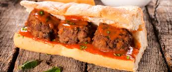 National Sandwich Day Deals & Freebies | GOBankingRates Top 10 Punto Medio Noticias Bulldawg Food Code Smashburger Coupon 5 Off 12 Coupons Deals Recipes Subway Print Discount Firehouse Subs 7601 N Macarthur Irving Tx 2019 All You Need To Valpak Coupons Findlay Ohio Code American Girl Doll Free Jerry Subs Coupon Oil Change Gainesville Florida Myrtle Beach Sc By Savearound Issuu Free Birthday Meals Restaurant W On Your New 125 Photos 148 Reviews Sandwiches 7290 Free Sandwich From Mullen Real Estate Team Donate 24pack Of Bottled Water Get Medium Sub Jersey Mikes Printable For Regular Page 3