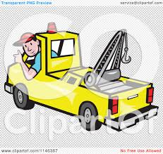 Cartoon Of A Happy Tow Truck Driver Holding A Thumb Up - Royalty ... Excovator Clipart Tow Truck Free On Dumielauxepicesnet Tow Truck Flat Icon Royalty Vector Clip Art Image Colouring Breakdown Van Emergency Car Side View 1235342 Illustration By Patrimonio Black And White Clipartblackcom Of A Dennis Holmes White Retro Driver Man In Yellow Createmepink 437953 Toonaday