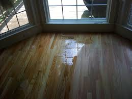 Hardwood Floor Buffing And Polishing by Wooden Floor Polishers 100 Images Polishing Sanding And