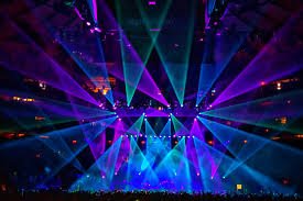Best Bathtub Gin Phish by Msg3 Recap Party Time Excellent Phish Net