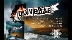 Don Barnes - Ride The Storm (Album 'Ride The Storm' Out June 30 ... Concert Review Reo Speedwagon Styx And 38 Special At Starlight Danny Chauncey Stock Photos Images Alamy Top Arena Rock Artists Of The 80s Don Barnes This Is A Picture My Mom With Flickr Lincoln California 080914 Why It Matters From Finds His Lost Solo Album Youtube In Atlantic City Hilton Casino Theater Listen Free To Hold On Loosely Radio Iheartradio Barnes38 Interview July 2015 Fairgoers Rocked Into Night Local News