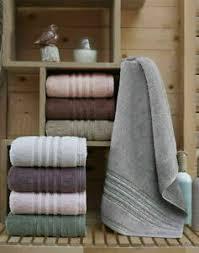 luxus handtuch badetuch aus ägyptischer baumwolle qualität
