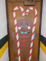 Polar Express Door Decorating Ideas by Jackson Heights Elementary P E Gym Door Christmas Decorations