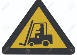100 Truck Sign Forklift Illustration Royalty Free Cliparts Vectors And