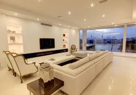 Living Room Ideas By Builtex Design Construction P L
