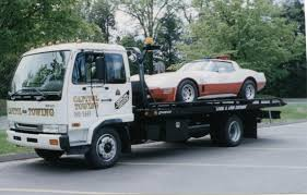 Home Towing Eugene Springfield Since 1975 Jupiter Fl Stuart All Hooked Up 561972 And Offroad Recovery Offroad Home Andersons Tow Truck Roadside Assistance Garage Austin A Takes Away Car That Fell From Parking Phil Z Towing Flatbed San Anniotowing Servicepotranco Bud Roat Inc Wichita Ks Stuck Need A Flat Bed Towing Truck Near Meallways Hn Light Duty Heavy Oh