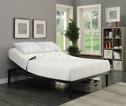 Value City Metal Headboards by Adjustable Bed Frame For Headboards And Footboards Gallery With