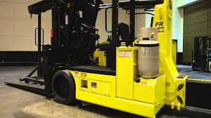 Roseland Oil & Gas | South Texas Oil & Gas Convention | Hoist Lift ... Forklift Exchange In Il Cstruction Material Handling Equipment 2012 Lp Gas Hoist Liftruck F300 Cushion Tire 4 Wheel Sit Down Forklift Hoist 600 Lb Cap Coil Lift Type Mdl Fks30 New Fr Series Steel Video Youtube Halton Lift Truck Fke10 Toyota Gas Lpg Forklift Forktruck 7fgcu70 7000kg 2007 Hyster S7 Clark Spec Sheets Manufacturing Llc Linkedin Rideon Combustion Engine Handling For Heavy Loads Rent Best Image Kusaboshicom Engine Cab Attachment By Super 55 I Think Saw This Posted