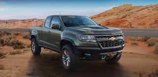 Chevy's New Colorado ZR2: The Ultimate Off-Road Vehicle Chevy Debuts Aggressive Zr2 Concept And Race Development Trucksema Chevrolet Colorado Review Offroader Tested 2017 Is Rugged Offroad Truck Houston Chronicle Chevrolet Trucks Back In Black For 2016 Kupper Automotive Group News Bison Headed For Production With A Focus On Dirt Every Day Extra Season 2018 Episode 294 The New First Drive Car Driver Truck Feature This 2014 Silverado Was Built To Serve Off Smittybilts Ultimate Offroad 1500 Carid Xtreme Trailblazer Pmiere Debut In Thailand