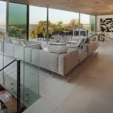 ms international beton concrete tile honed interior tiles cement