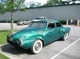 Red Golden Hawk Wrecked In Movie Craigslist South Bend Cars And Trucks Lovely Studebaker Drivers Club Truck Talk 1961 Champ Pickup White Turquoise Rvl Other Makes 40s Overall Dimeions 1948 Studebaker Pickuprrysold The Hamb 1955 1951 Truck 10500 50s Pinterest And 4x4 1953 12 Ton Pickup Restored Erskine New Hemmings Find Of The Day M15a Pick Daily Utilitarian Beauty 1938 K10 Fast Express
